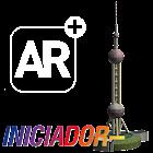Iniciador Shanghai icon