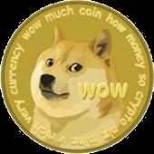 dogecoin utility