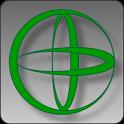 Mobile URL Monitor icon