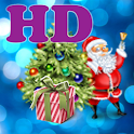 Christmas Memories for Kids icon