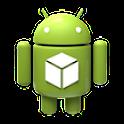 VersionUpdateTest icon