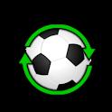 Soccer Rotator logo