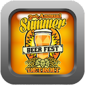 Detroit Summer Beer Fest