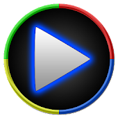 Speedy Video Player