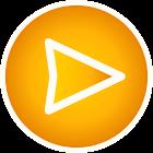 PlayTo Universal icon