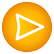 PlayTo Universal v2.05 [Patched]