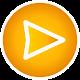 PlayTo Universal v1.993