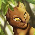 Jungle Jump icon