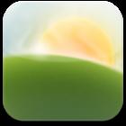 Wake-up Light icon
