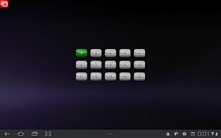 Screenshot of Conveyor Sort