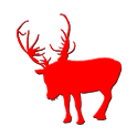 ReindeerCam icon