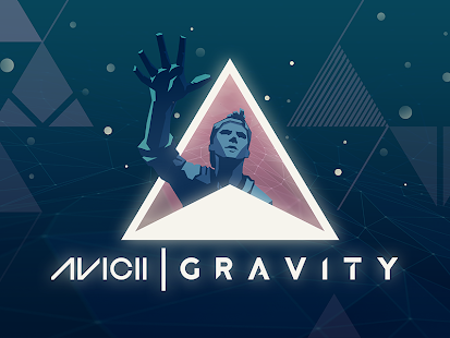 Avicii | Gravity - screenshot thumbnail