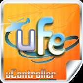 uFeFalcon