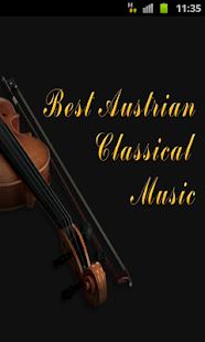玩音樂App|西方古典音樂奧地利免費|APP試玩