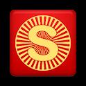 Prime Tablet logo