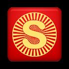 Stumbler Prime Tablet icon