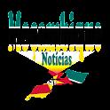 Moçambique Notícias e Mais icon