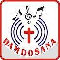 Net Radio - Logo