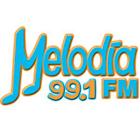 Melodia FM icon