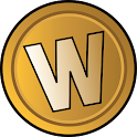 Word Guessing icon