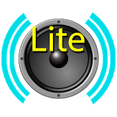 Sound Countdown Timer Lite