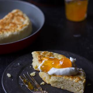 Bannock Bread Recipes.