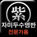 자미두수 명반 (전문가용) icon