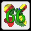 Snapszer (Schnapsen, 66) icon