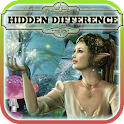 Difference- Elves Beyond Woods icon