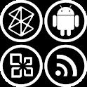 Metro UI Theme Pack+ logo