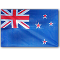 NZ Events icon