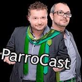 ParroCast
