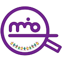MIO icon
