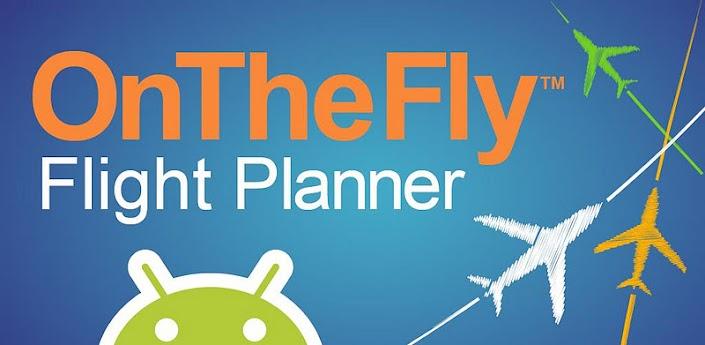 افضل برنامج للبحث عن حجوزات الطيران فعلآ يستحق التحميل