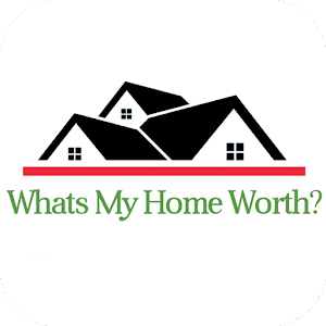Whats My Home Worth Android Apps On Google Play