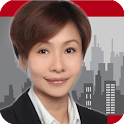 Emily Goh Property icon