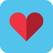 Zoosk - #1 Dating App