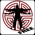 Barakkuda Co. Ltd - Logo