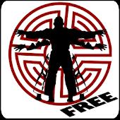 Brazilian Jiu-Jitsu FREE