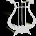 LAGU SION BARU icon