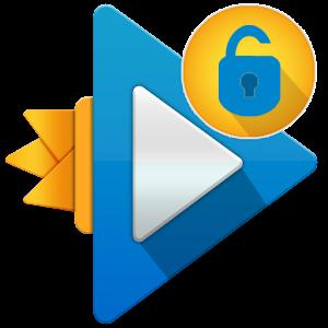 Download Rocket Player Premium Unlocker - USA Edition | iOS Top Apps