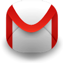 Modern Android icon pack icon