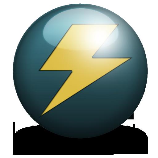 Netweather Storm Radar
