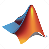 MATLAB Mobile Android APK Download Free By The MathWorks, Inc.