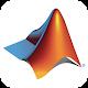 MATLAB Mobile v2.0.4