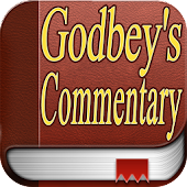 Godbey's Bible Commentary