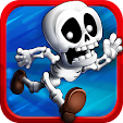 Boney The R.. file APK for Gaming PC/PS3/PS4 Smart TV