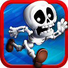Boney The Runner icon