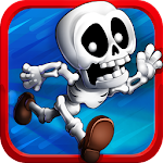 Boney The Runner v1.5.0 (Mod Money)