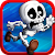 Boney The Runner file APK for Gaming PC/PS3/PS4 Smart TV